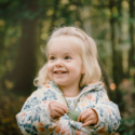 Portraiture & Family Photography